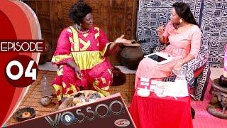 Série Wassaa / Episode 04 : Ndono Wassaa