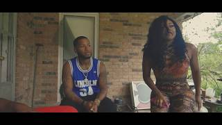 """Yung Juko """"Learn From the Streets"""" Official Music Video"""