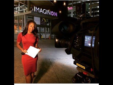 Brittney Johnson 24h News