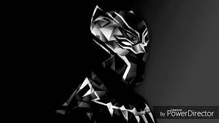 Opps - Film Mix ft. Kendrick Lamar and Yugen Blakrok [Black Panther Film Soundtrack]