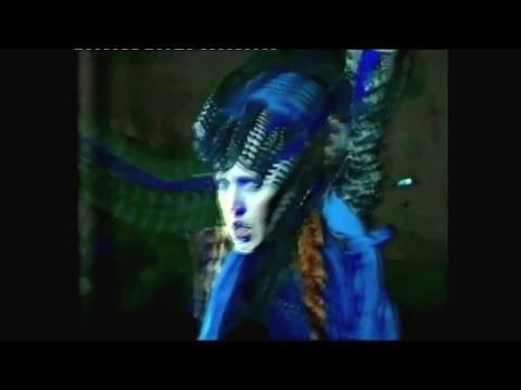 Lene Lovich - Say when ( Rare Footage Rock Planet  Dutch TV 1979 Audio Single 45 Rpm Remastered  ) mp3
