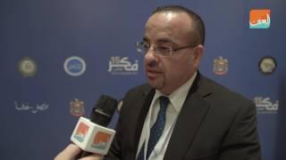 بالفيديو.. مدير التكامل الاقتصادي العربي: الإصلاح يعني توفر الإجراءات