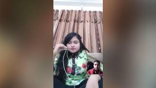Imo live video call from my phone india bigo live 2019 episode 57