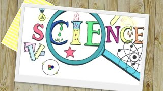 National Science Day Whatsapp Status