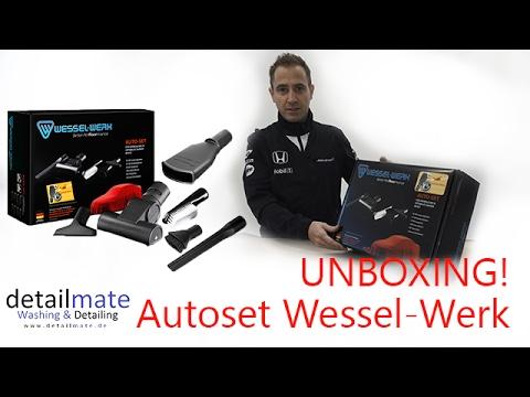 BMW GEHEIMMENÜ im Bordcomputer / Hidden OBC Functionsиз YouTube · Длительность: 5 мин50 с
