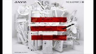 Jay z ft Mr hudson forever young remix(karaoke version)