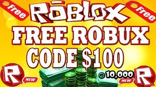 Roblox Promo Codes 2018 Not Expired Robux