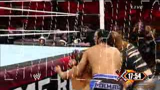 WeeLC Match El Torito vs. Hornswoggle WWE Extreme Rules 2014 Pre Show Segment 2
