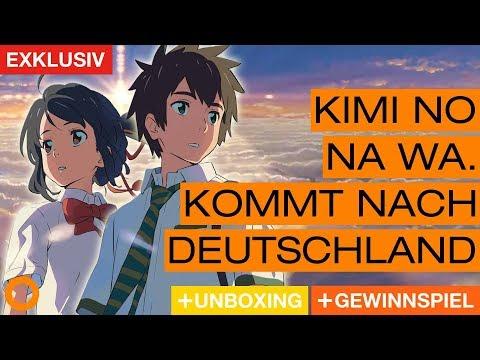 Bleach: Neue Folgen Auf Deutsch│Code Geass News│Evangelion 4.0 Update - Ninotaku Anime News #124