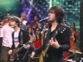 The Libertines - Boys in the Band - Live Brazil TV Altas Horas.mp4