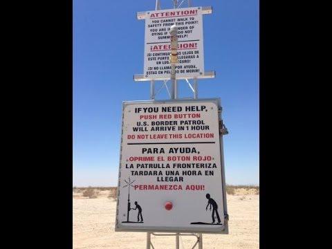 Pelosi on Border Crisis, Golden Gate Suicide Nets, Google Auto-Fill Game & more #TMS LIVE 6/28/2014