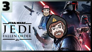 Join us on this adventure in Dark Souls where we acquire our first lightsaber!