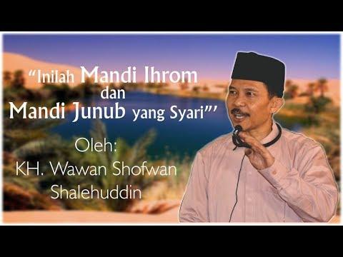 http://www.haji-indonesia.com/ -- Doa Niat Haji dan atau umroh   Doa dan Tata Cara Umroh Panduan Haj.