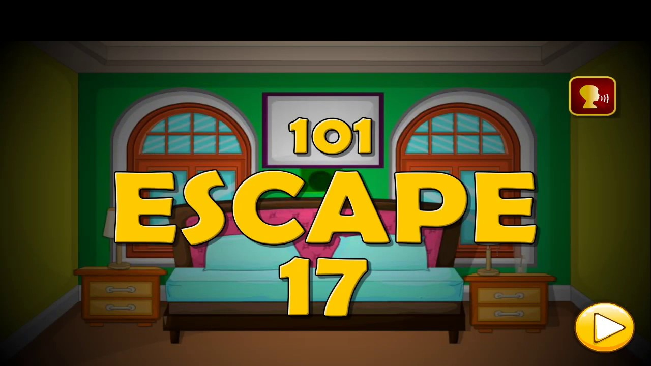 501 Free New Escape Games Level 17 Walkthrough Youtube
