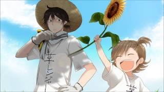 「ばらかもん」オリジナル・サウンドトラック / Barakamon Original Soundtrack (Full) ばらかもん 検索動画 46