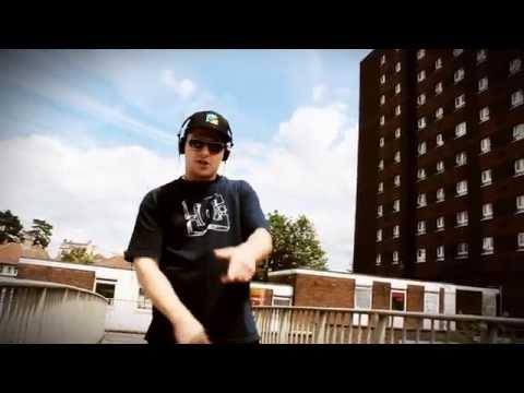 Kulas - Silni Przetrwają (Hell On Earth Instrumental) (One Shot Video)