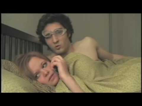 Love Me Sexy (BroncoTV Cover)