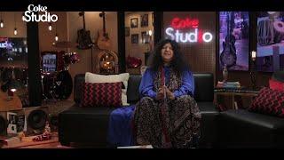BTS, Maula-e-Kull, Abida Parveen, Episode 3, Coke Studio 9