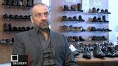 В обувном интернет-магазине «робек» вы сможете купить обувь онлайн по выгодным ценам с доставкой по всей россии.