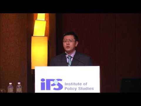 Post-Election Conference 2015 - Session 2: Parties, Policies and People