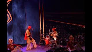 Deva Shree Ganesha | Euphony Official | Dil Hai Hindustani - Omkar Rasal