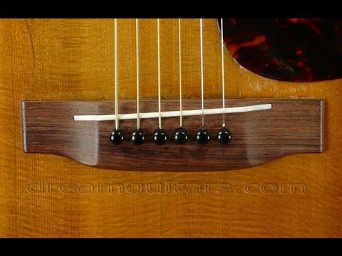 best acoustic guitar strings for blues youtube. Black Bedroom Furniture Sets. Home Design Ideas