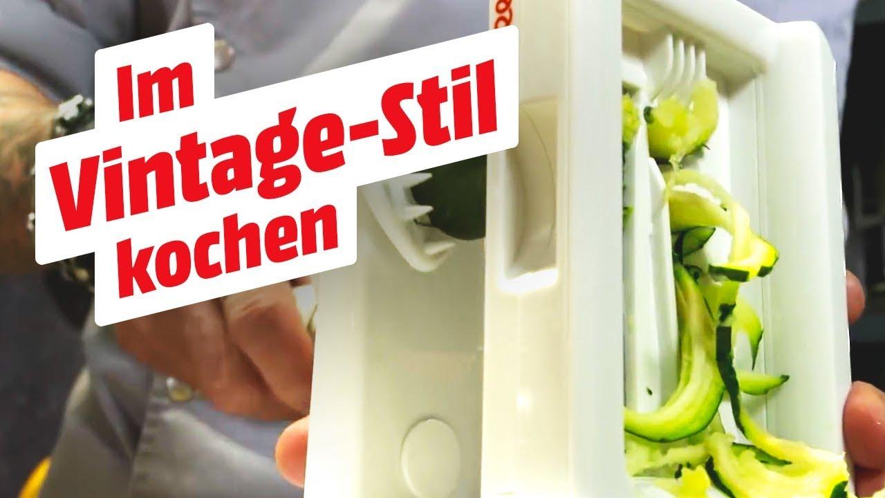 Berühmt Top Ten Küchenhelfer Galerie - Ideen Für Die Küche ...
