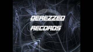 Derezzed - Take it Out