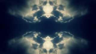 La Di Di - Watching Clouds Mandala Mix