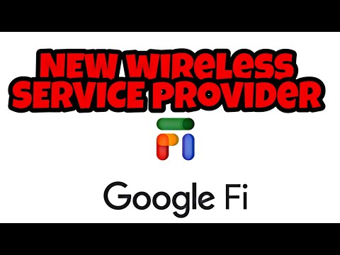 google-fi?-switches-between-3-carriers