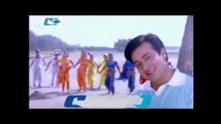 Bengali new hit film song 2013 jonmo tomar jonno