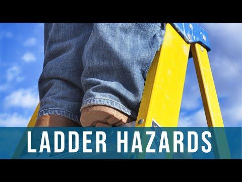 ladder-hazards-|-fall-protection,-safety,-hazards,-training,-oregon-osha