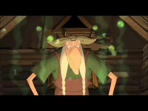 russian-fairy-tale-villains-2x09-kolyvano-ft.-baba-yaga--right-there