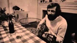 Francesco Guccini - Lontano lontano