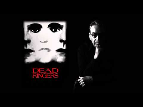 Dead Ringers | Complete Score by Howard Shore