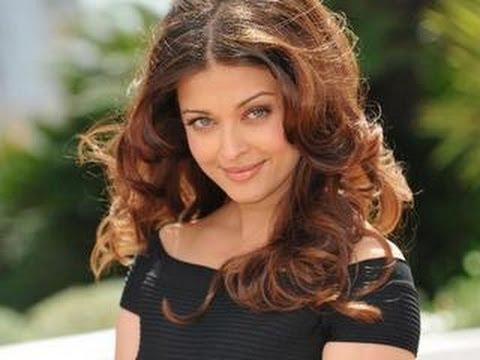 Aishwarya Rai returns to CANNES post HEROINE FUSS
