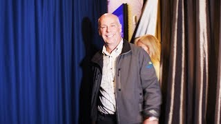 Gianforte Wins Election After Body Slamming Reporter