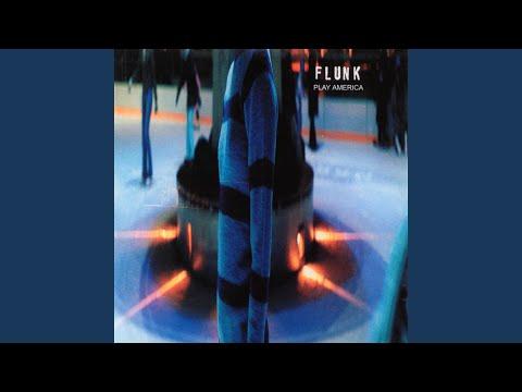 Free Download Morning Star (parliavox Remix) Mp3 dan Mp4