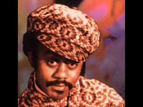 JOHNNIE TAYLOR YOUR LOVE IS RATED XTRA