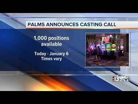 13 Action News Latest Headlines | January 2, 4pm