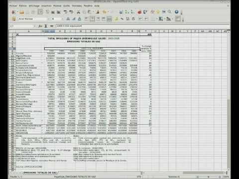 Public Data Integration with WebSmatch