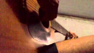 Việt nam ơi guitar cover