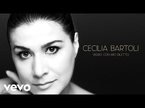 """Vivaldi: Il Giustino, RV 717 / Act 2 - """"Vedrò con mio diletto"""""""