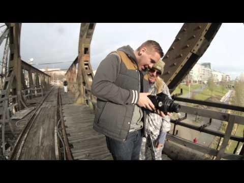 Dara Rolins - Ver Mi |REMIX by Jiri Paska|
