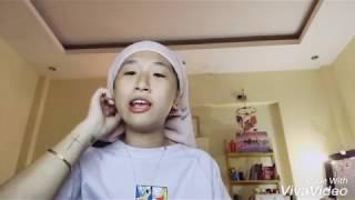 Yêu Mành Inh   Trang Hý   #Cover