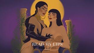 Descarca INNA x Farina - Read My Lips (Nomad Digital Remix)