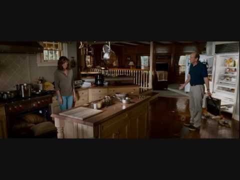 The Funniest Step Brothers Moments