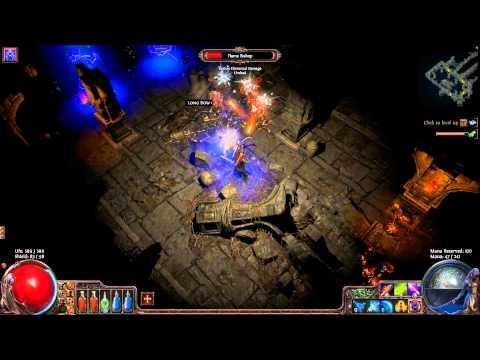 Path of Exile Все для игры Паф оф Экзайл, коды, читы