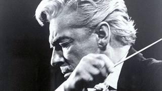 Schumann : Symphony 2 op 61 IV - Allegro molto vivace [Karajan].wmv