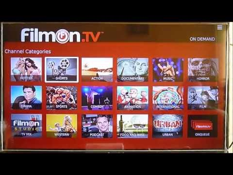 filmon uk live tv